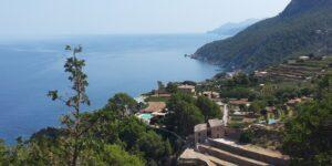 Mallorca, Spain: Tourist Trap or Beautiful Island?