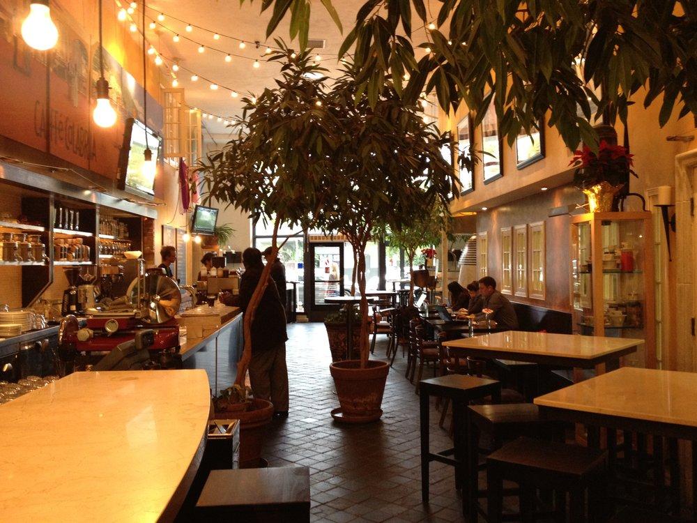 San Diego: 8 Best Coffee Shops to Work / Study