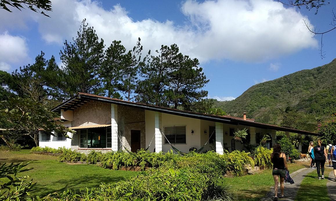 travel tips for El Valle de Anton, Panama
