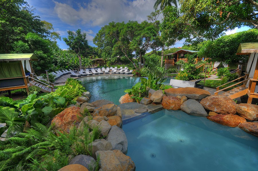 Loterie Farm St Martin - Things to do in St Martin
