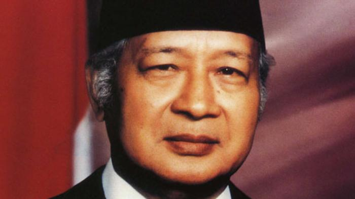 Indonesia facts: corruption