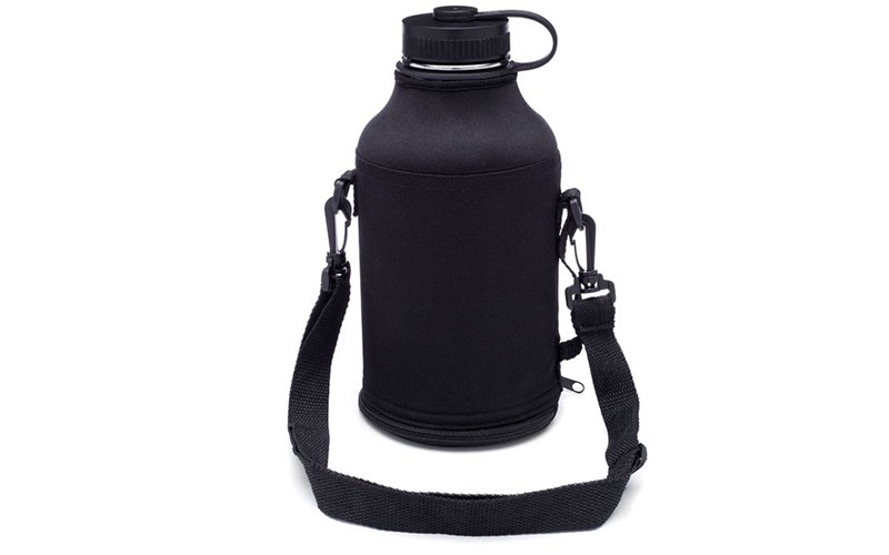 top travel accessories: growlers