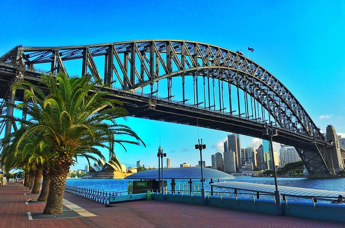 Sydney: things to know before you travel