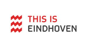travel blog collaboration: Eindhoven, The Netherlands