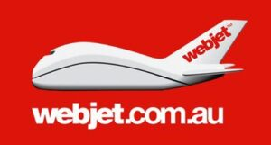 Travel blog collaboration with WebJet