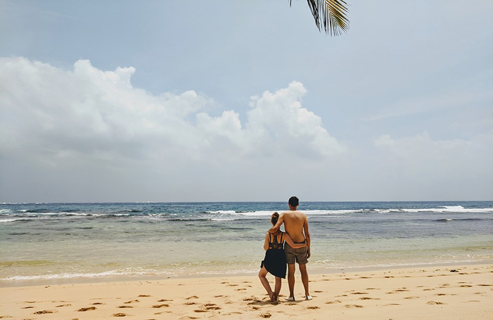 Things to know before traveling to Fiji - Fiji Time