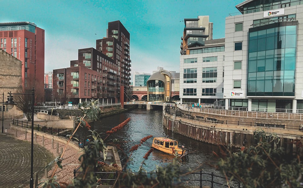 A short trip to Leeds: insider tips on what to see and do and where to stay in Leeds
