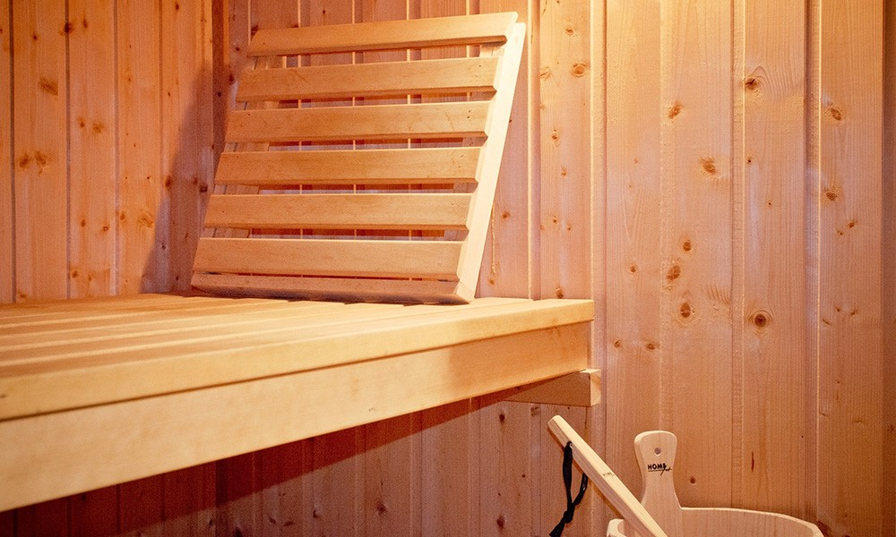 Things to know before traveling to Finland: Finnish sauna culture