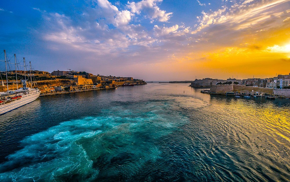 Luxury trip to Malta - Special things to do in Malta if you want to splurge