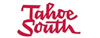 Tahoe South tourism board