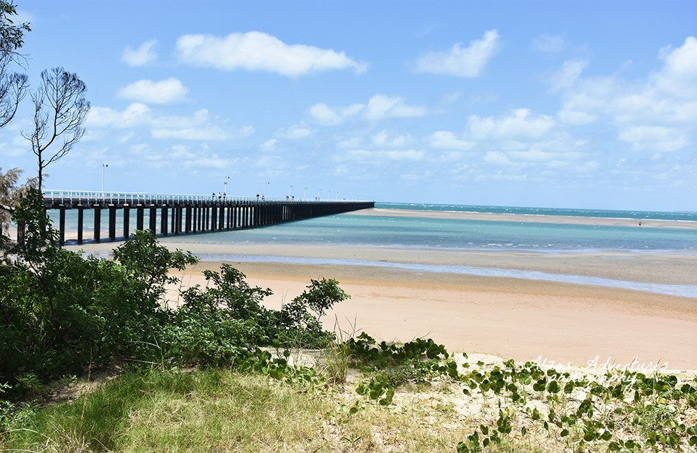 the best free things to do in Hervey Bay, Australia