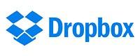 dropbox_blog_collaboration