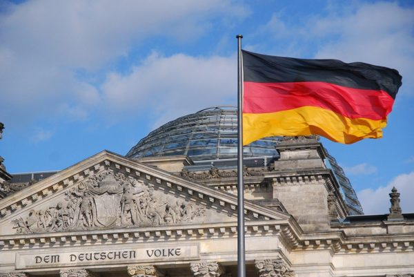 things to know before moving to Germany