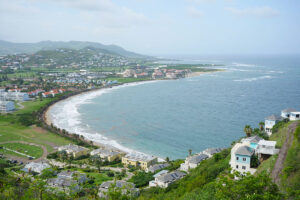 Living in St. Kitts, Caribbean - Interview With an Expat