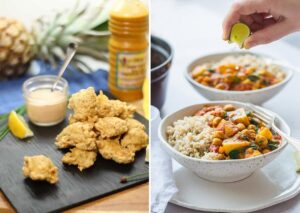 the best Caribbean food recipes